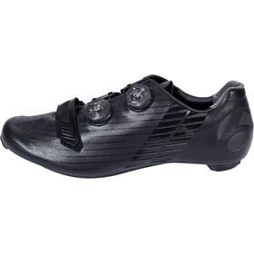 Bontrager XXX Zapatillas de carretera Hombre, black